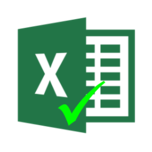 Excel Solutions logo