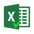 About Excel Solutions