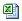 Download Excel file